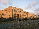 LVZ-Druckerei, Stahmeln